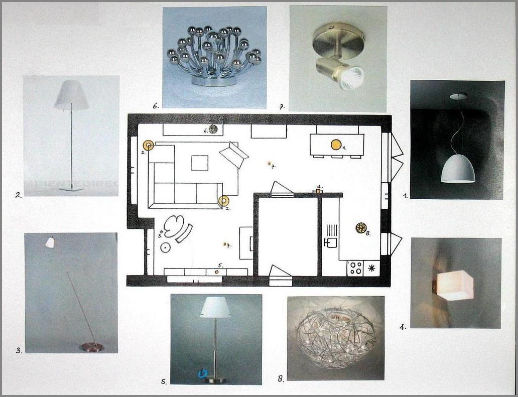 L Woonkamer Inrichten – artsmedia.info