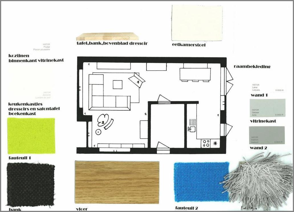 Caroliens interieurstyling inrichting moderne woonkamer for Kamer indelen tips