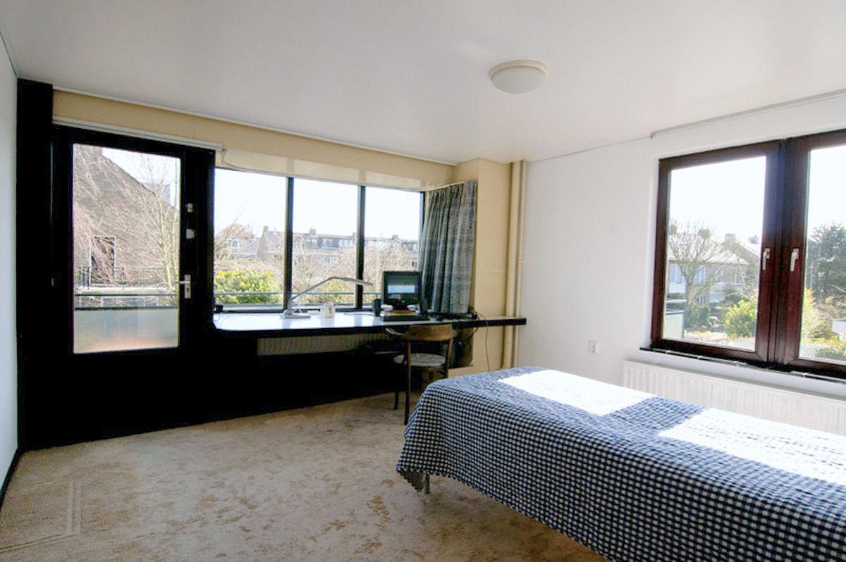 5B slaapkamer 1 na