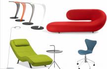 Design advies Voorburg
